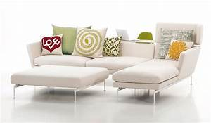 L Sofa : small sofa beds for bedrooms couch sofa ideas interior design ~ Buech-reservation.com Haus und Dekorationen