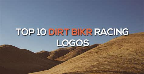 Modified Bike Logos by Top 10 Dirt Bike Racing Logos Spellbrand 174