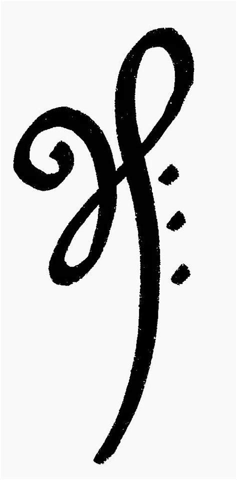 courage symbol - Google Search | Tattoo ideas | Pinterest | Symbols, Google search and Google
