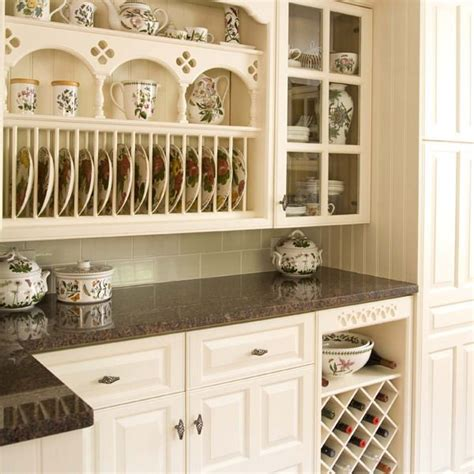 what is a kitchen color best 25 cottage style kitchens ideas on 9640