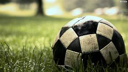 Football Wallpapers 1080p Soccer Becuo