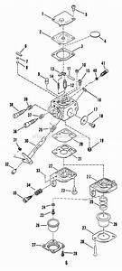 Snapper 212cst Parts List And Diagram   Ereplacementparts Com