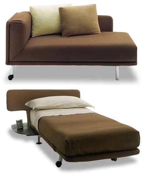 chaise sofa bed uk contemporary sofa beds at espacio free delivery