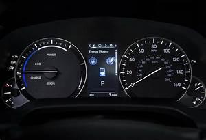 Prix Lexus Rx 450h : lexus rx 2015 les prix du nouveau rx 450h d voil s photo 13 l 39 argus ~ Medecine-chirurgie-esthetiques.com Avis de Voitures