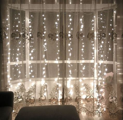 442 best images about string lights on pinterest string