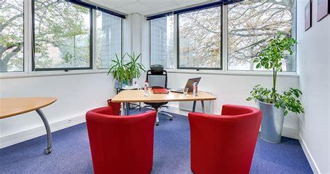 bureau d 騁ude environnement toulouse location de bureaux 224 toulouse lab 232 ge avec toulouse
