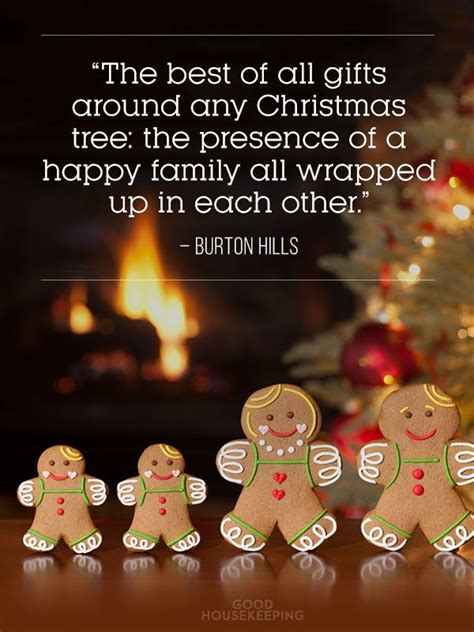 Best 25+ Best Christmas Quotes Ideas On Pinterest  Merry Christmas Quotes, Christmas Sayings