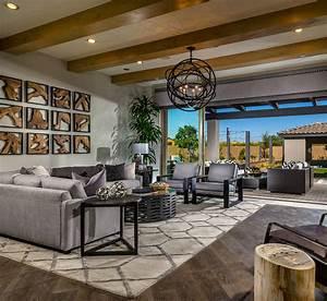 Top, Interior, Design, Company, In, Scottsdale, Az