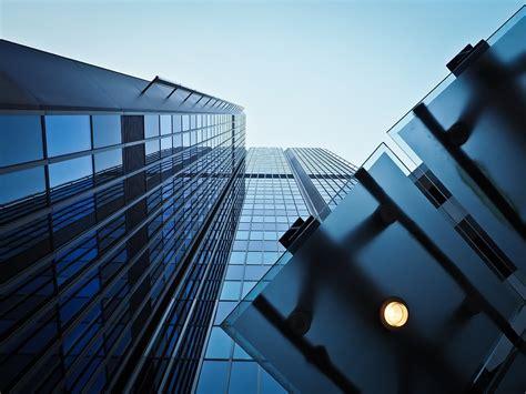photo gratuite l architecture moderne b 226 timent image gratuite sur pixabay 1048091