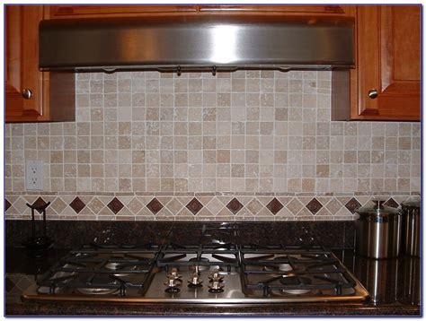 Where To Buy Kitchen Backsplash Tile by Glass Subway Tile Backsplash Colors Page Home