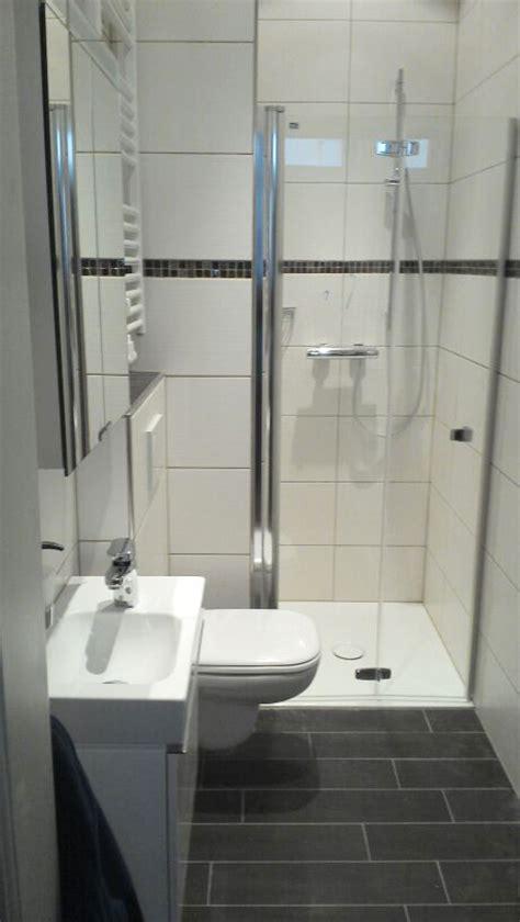 Kleines Badezimmer Ideen Modern by Modernes Kleines Bad