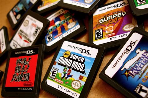 download game pokemon manly pink gba