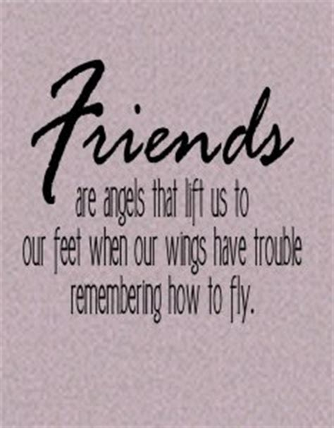 country  quotes  friends image quotes
