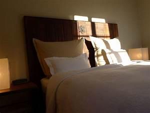 Welches Bett Ist Das Beste : landhaus maison foresti re jaegerthal firma domaine herr michael veith ~ Eleganceandgraceweddings.com Haus und Dekorationen
