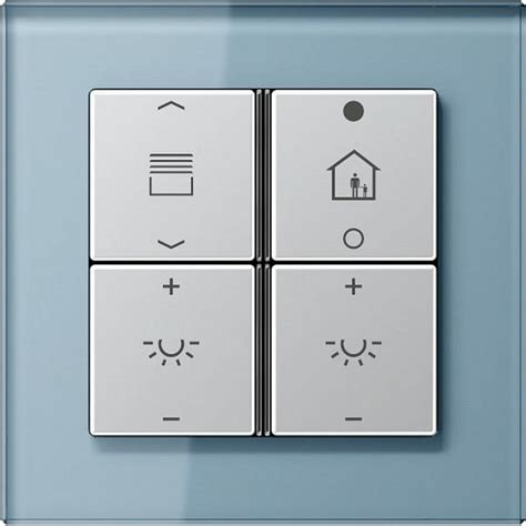 Knx Standard Weitverbreitetes Bussystem Zur Smart Home Steuerung by Elektro B 252 Cker Ihr Partner F 252 R Elektrotechnik In Datteln