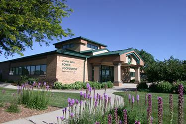 Citizens Community Credit Union Fort Dodge by Additions Remodels Site Design Fort Dodge Humboldt