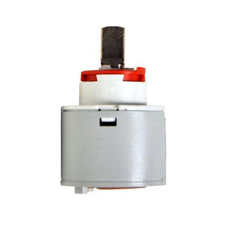 Kohler Bathroom Sink Faucet Cartridge Replacement by Cartridge For Kohler Single Handle Faucets Danco