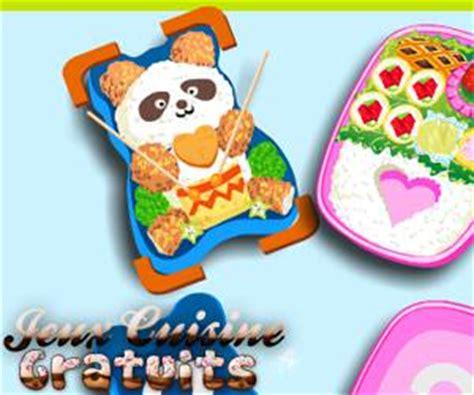jeux de cuisine en franais jeux cuisine 100 images jeux restaurant gratuit brilliant jeu de cuisine restaurant jeux ds