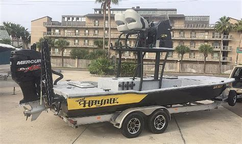 Haynie Boats For Sale by Used Haynie Boats For Sale Boats