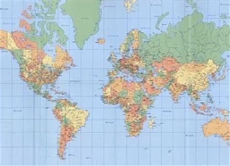 Aborsi Online Jakarta Utara Ini Perkiraan Situasi Keamanan Dunia Tahun 2013
