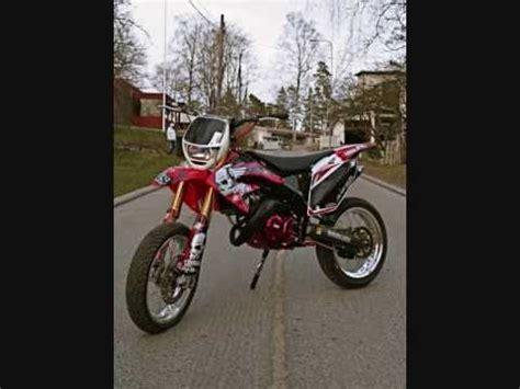 moped tuning motot net