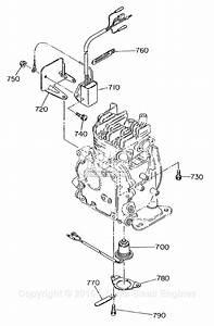 robin subaru ey08 parts diagram for electric device ii With robin subaru sx17 parts diagrams for electric device
