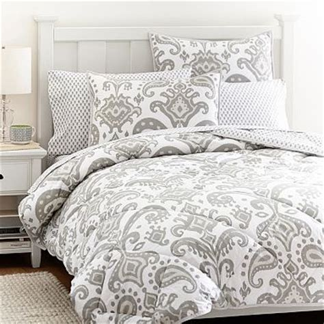 neutral colored bedding goa ikat comforter sham grey do gray neutral colored bedding and then choose a few bright