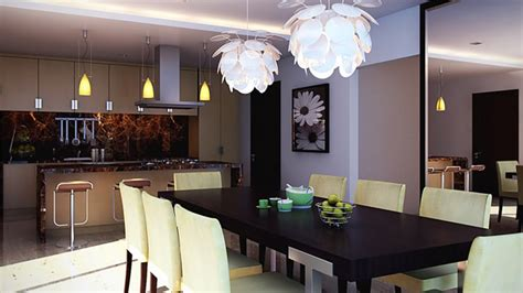 essential dining area tips   social gatherings