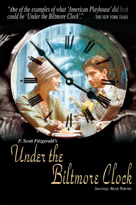 Under The Biltmore Clock  New Video Digital  Cinedigm Entertainment
