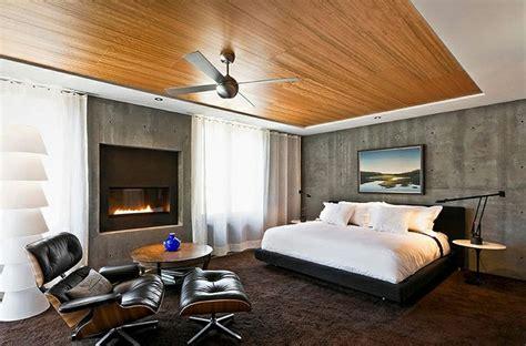 Gestaltung Zimmerdecken by Zimmerdecken Neu Gestalten 49 Unikale Ideen