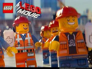 The Lego Movie Wallpaper and Background Image | 1600x1200 ...