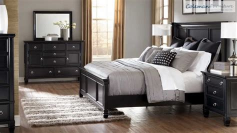 Bedroom Furniture by Greensburg Bedroom Furniture From Millennium By