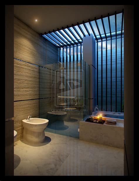 bathroom design 16 designer bathrooms for inspiration