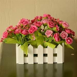 fleurs artificielles les avantages etourdissants en With affiche chambre bébé avec bouquet fleurs et fruits