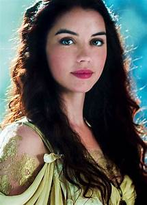 236 best Reign images on Pinterest | Reign, Reign bash and ...