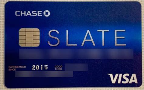 What is cvv cvc in metrobank credit card. Bdo Visa Cvv Number - BEST RESUME EXAMPLES