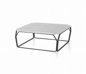 1000 Ideas About Coffe Table On Pinterest Fabric Sofa