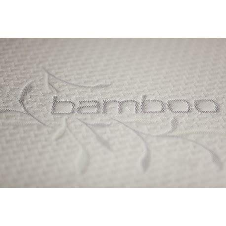 materasso carrozzina il cuscino per carrozzina in fibra e bamboo borghini
