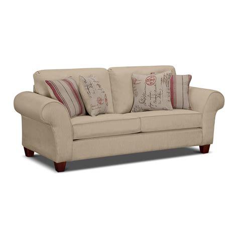 sleeper sofa value city coming soon valuecity