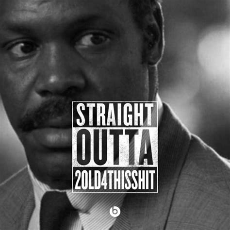 Straight Outta Memes - the straight outta meme has officially taken over the internet 33 pics