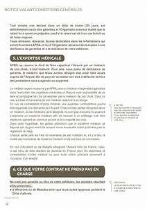 Lettre De Déclaration De Sinistre Causé Par Un Tiers : april garantie hospitalisation ~ Gottalentnigeria.com Avis de Voitures