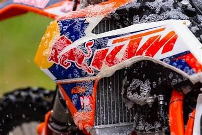 Mx Motocross Wallpapers Px Picserio Wallpapercave