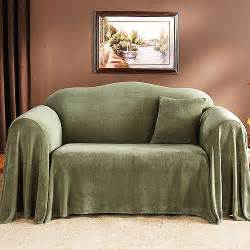 sofa throws mainstays plush sofa furniture throw green artichoke decor walmart