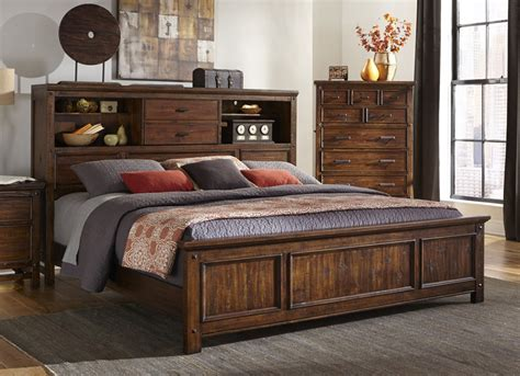 Furniture Outlet America
