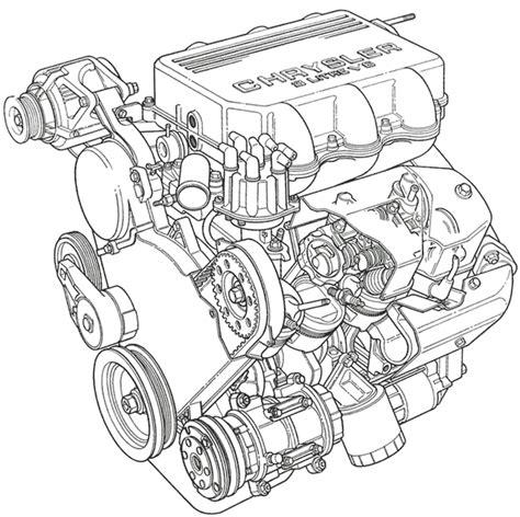 chrysler lebaron   auto images  specification