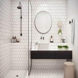 les 25 meilleures idees de la categorie meuble suspendu With superior meuble pour petit appartement 6 les 25 meilleures idees de la categorie petites salles de