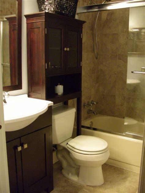 Small Bathroom Decorating Ideas Tight Budget by Bathroom Ideas Decorating Budget Bathroom Ideas Bathroom