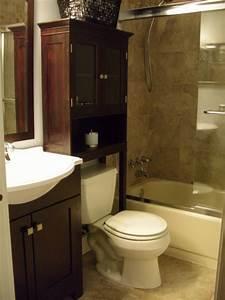 Small Bathroom Renovation On A Budget Dream Designs For
