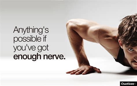 anythings  inspirational quotes quotivee