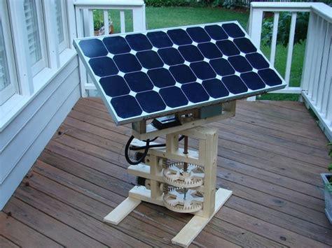 Солнечные панели привод – купить солнечные панели привод недорого из китая на aliexpress